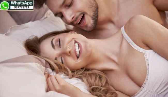 Brindo servicio sexual a mujeres llama al 967771713 (Whatsap)