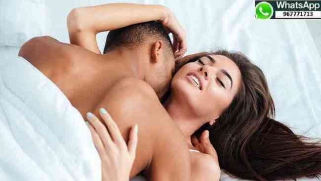 brindo servicio sexual a mujeres (Whatsap)