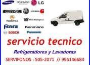 Soluciones tecnicas efectivas 995146684 tecnicos a domicilio