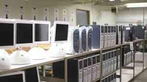 computadoras compro en cualquier estado  y cantidad FELIX CESAR 947516722