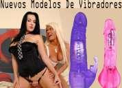 Juguetes sexuales sexshop ofertas lince los mejores dildos tlf: 4724566 - 994570256