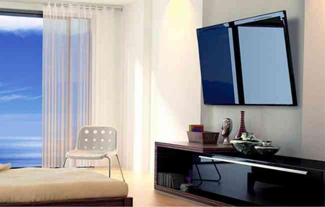 Racks TV ,instalacion,en,Lima Norte,Los Olivos,934674122