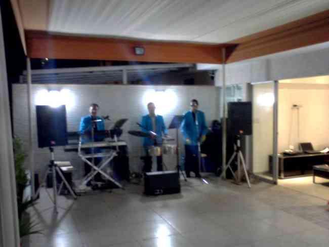 Orquestas Melody,grupo digital y en vivo a la vez Cel 999765455 desde S/.80