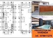Arquitectos e ingenieros en chiclayo, lambayeque, pimentel, cajamarca