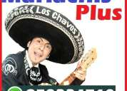 Mariachis en chimbote wsp: 950728299
