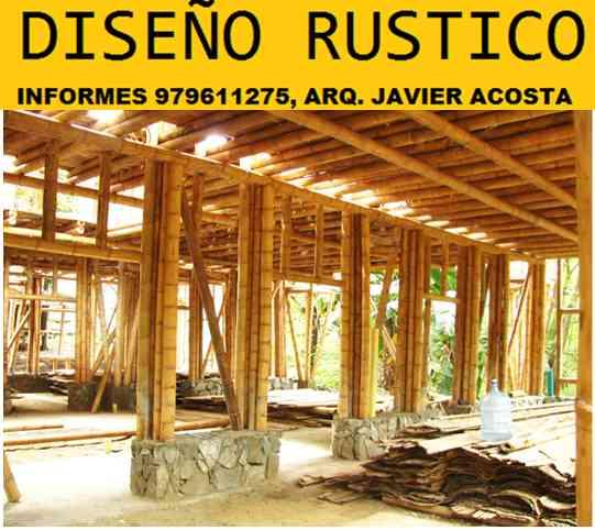 DISEÑO Y REMODELACION DE RECREOS Y CENTROS RECREACIONALES, CHICLAYO, JAEN, BAGUA