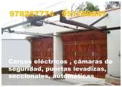 951789541, radiocomunicaciones, radio enlaces, huaraz