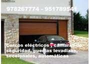951789541, estructura metálica, carpintería metálica
