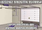 951789541, alquiler de andamios, compactadoras, mezcladoras