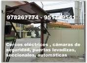 951789541, alquiler escalera telescópica, andamios, compactadoras