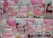 baby shower lima