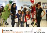 Clown lima peru,claun clow activaciones,shows,baby showers ,eventos,mimos