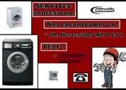 !servicio tecnico de lavadoras klimatic 953736157 lima¡