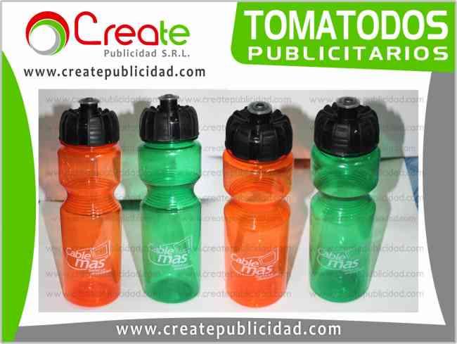 Articulos Publicitarios, Articulos Promocionales, Lapiceros Publicitarios, Merchandising