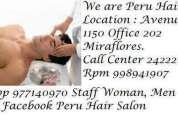 Travestis profesionales en terapias de relajacion ( masajes ) centro legal