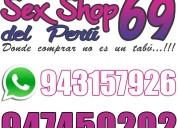 Vibradores - diego palomino 1426 tienda 302 - https://g.co/kgs/lkn8nm