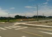 Se venden dos terrenos (90 m2 c/u) ubicado en las praderas - nuevo chimbote.