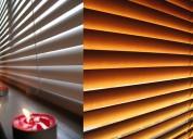 Reparación de persianas en san isidro telf. 241-3458 instalaciones