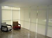 Lavado de cortinas roller americanos y genéricos 993952634 recojo y entrega