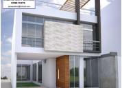 Arquitecto unprg, planos de vivienda, locales comerciales, saneamiento
