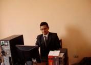 Abogado brinda atencion legal en san juan de lurigancho