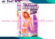 Sexshop vibradores - diego palomino 1426 tienda 302(frente caja piura)
