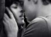 John:fiel amante discreto y reservado para mujeres,señoras,las24h