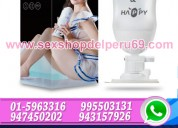 Joy wang happy cup codigo cn-560889001