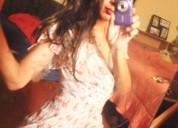 Lia olson   967957444 dale clik para ver ------>>> mis fotos papi