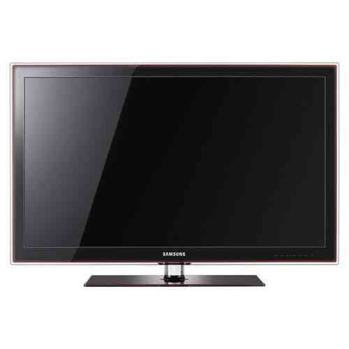 LED SAMSUNG SMART TV  UN32D5500 -  UN40D5500   -  UN46D5500