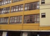 Departo eje turístico residencial comercial miraflores 4to y 5to piso calle porta