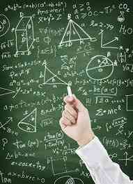 CLASES PARTICULARES MATEMATICA1-2,RM,INGENIERO PREUNI,PRELIMA,PREPIURA