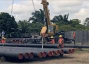 Transporte de carga de lima hacia pucallpa, huànuco, iquitos