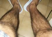 ◄ diego escort activo de 20 aÑos simpatico 100% macho pingonazo 19cm
