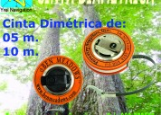 Productos forestales, accesorios forestales.