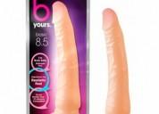 Tumbes-  b yours basic 8.5