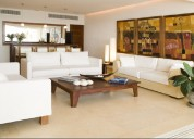 Lavado de muebles y alfombras al seco telf. 241-3458 a todo lima