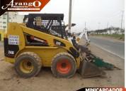 Mini cargador 992021388
