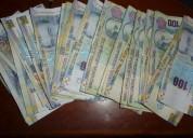 ►doy ayuda económica a mujeres gorditas en huaycan