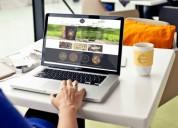 DiseÑos web, alojamiento web hostign, venta de dominios, marketing publicidad huancayo tel: 6421293