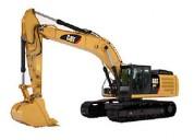 alquiler de maquinarias pesadas, retro, oruga, volquetes, y equipos de construcciÓn en huancayo