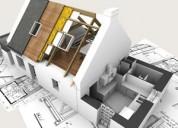 Servicio construcciÓn huancayo, expertos en construcciones modernas y mantenimieto tel: 064212931