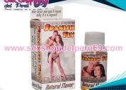 Spanish fly - afrodisiacos (exitantes) - sex shop
