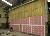 Todo tipo de trabajos en drywall lllamenos al 955050525
