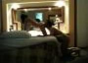 servicio sexual a mujeres en hoteles,hostales y a domicilio,24hor