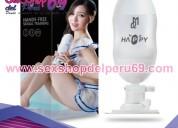 Joy wang happy cup - masturbadores - tacna
