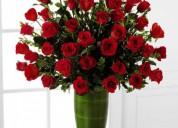 Envìo de arreglos florales y de regalos con puntualidad y profesionalismo en flores lima perù