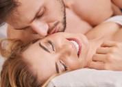 Servicio sexual para señoritas y señoras discretas llámame al 967771713 (whatsap)