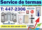 */cel:953231712 *@*servicio tecnico de thermas //a gas o electricas* lima -miraflores