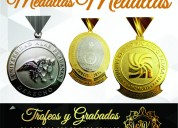 Medallas , solapero , placas recordatorias